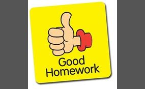 Homework is harmful or helpful