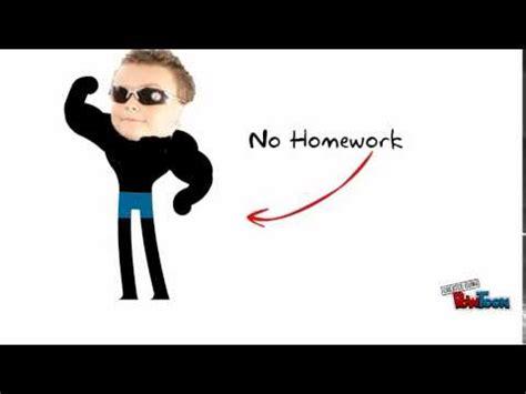 Is homework harmful yes or helpful no? Debateorg