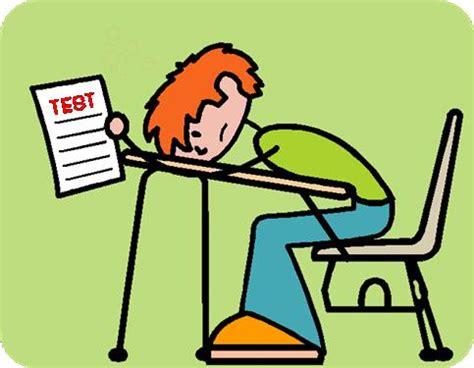Articles On Homework Is Harmful Or Helpful