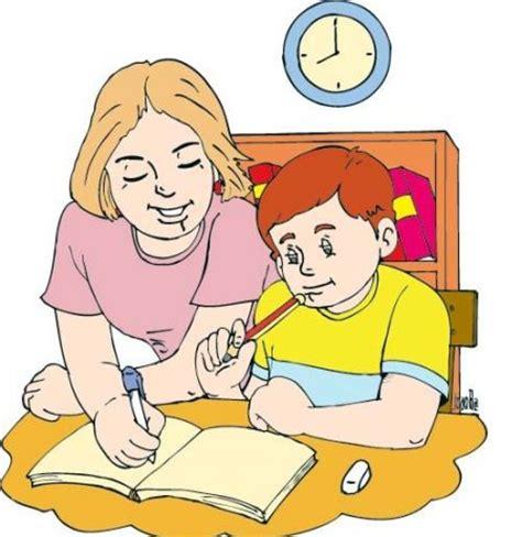 La tarea 1991 homework