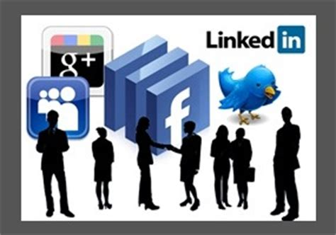 Essay on networking sites
