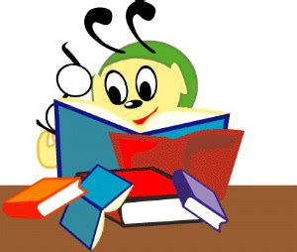 La tarea Spanish to English Translation - SpanishDict