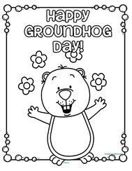 The Good Life Groundhog Day Essay - artscolumbiaorg