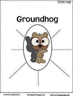 Groundhog Day - Essay by Hanjs0903 - antiessayscom
